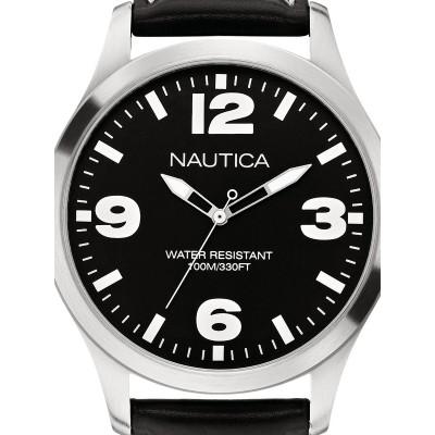 Мъжки часовник Nautica BFD 102 Classic A12622G