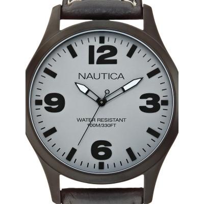 Мъжки часовник Nautica BFD 102 Classic A13612G