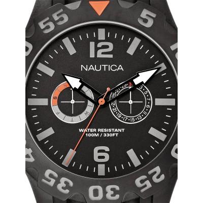 Мъжки часовник Nautica BFD Maritime A17617G