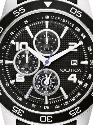 Мъжки часовник Nautica NCT 402 A20101G Chrono