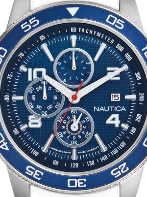 Мъжки часовник Nautica NCT 402 A20104G Chrono