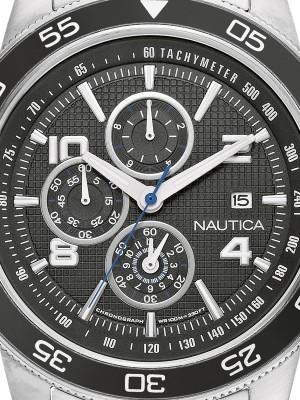 Мъжки часовник Nautica NCT 402 A24533G Chrono