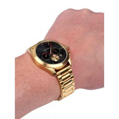 Мъжки часовник Nixon Bullet Chrono A366-510