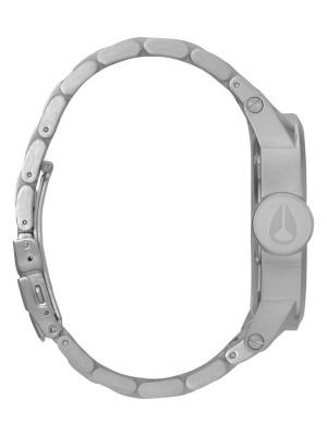 Мъжки часовник Nixon Chronicle A441-000
