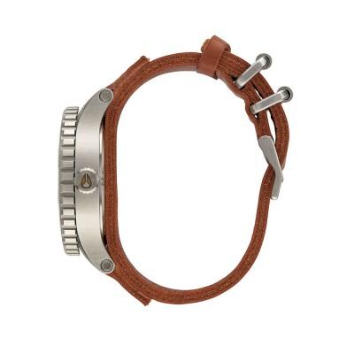 Мъжки часовник Nixon Diplomat A269-1958