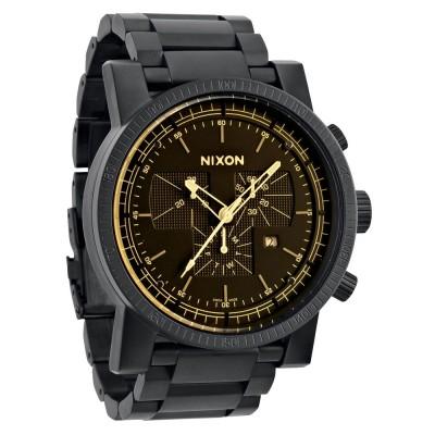 A-154-1354-Nixon