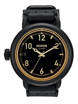 Мъжки часовник Nixon October A488-1354