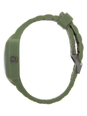 Мъжки часовник Nixon Player A-139-1042 Rubber