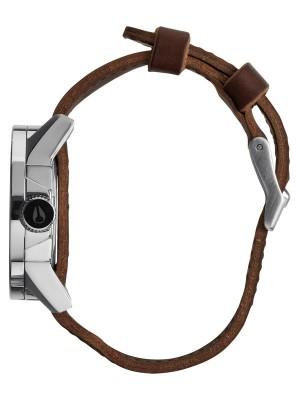 Мъжки часовник Nixon Private A-049-1113