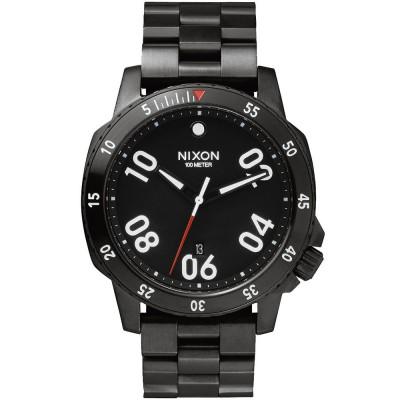 A506-001-Nixon