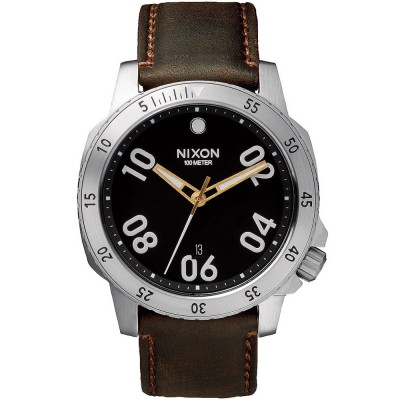 A508-019-Nixon