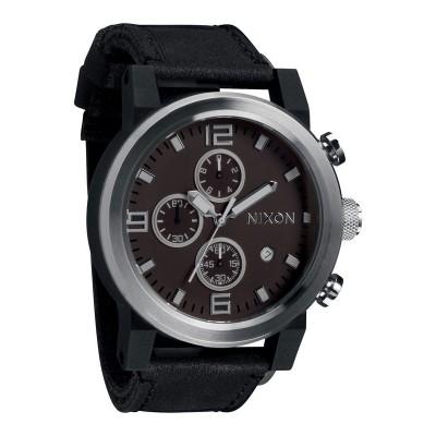 A-315-000-Nixon