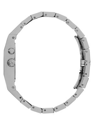 Мъжки часовник Nixon Rotolog A-028-401