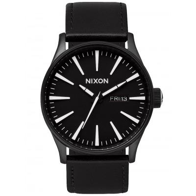 A105-005-Nixon