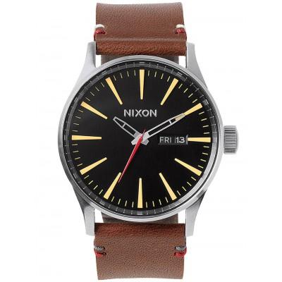 A105-019-Nixon