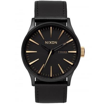 A105-1041-Nixon