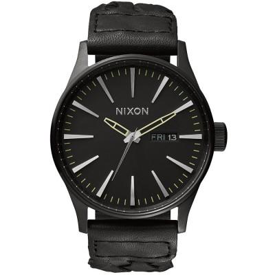 A105-1928-Nixon