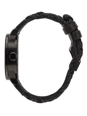 Мъжки часовник Nixon Sentry A105-1941 Leather