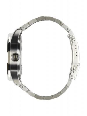 Мъжки часовник Nixon Sentry SS A356-1227