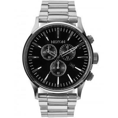 A386-000-Nixon