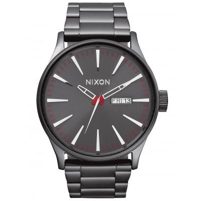 A356-131-Nixon