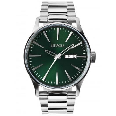 A356-1696-Nixon