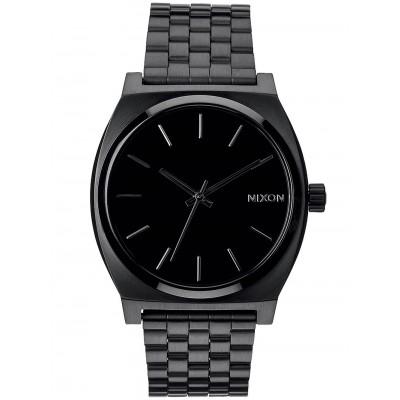 A045-001-Nixon