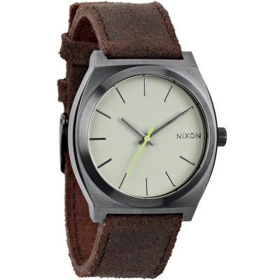 A045-1388-Nixon