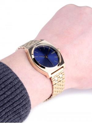 Мъжки часовник Nixon Time Teller A045-1931