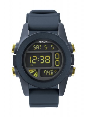 Мъжки часовник Nixon Unit A-197-1264