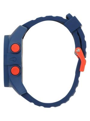 Мъжки часовник Nixon Unit A-197-307