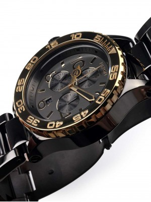 Мъжки часовник Nixon 42-20 Chrono A037-1228