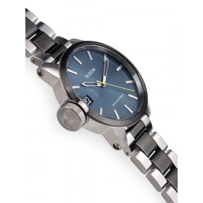 Мъжки часовник Nixon Chonicle A441-2304
