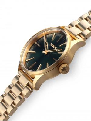 Мъжки часовник Nixon Sentry 38 SS A450-1919