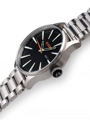 Мъжки часовник Nixon Sentry SS A356-2336