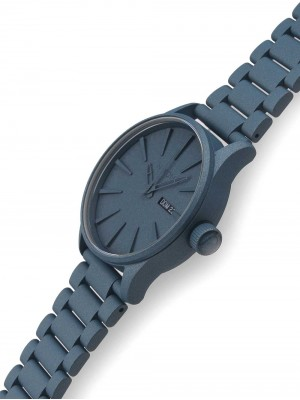 Мъжки часовник Nixon Sentry SS Ceramic A356-2337