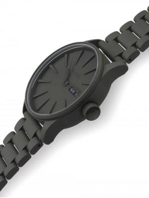Мъжки часовник Nixon Sentry SS Ceramic A356-2338