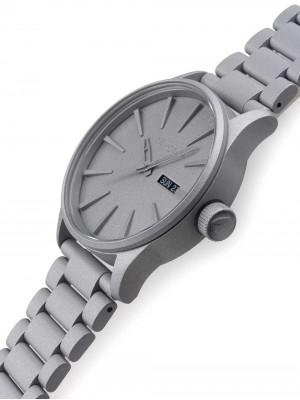 Мъжки часовник Nixon Sentry SS Ceramic A356-2339