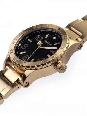 Мъжки часовник Nixon The 46 A916-510