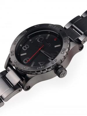 Мъжки часовник Nixon The 46 A916-632