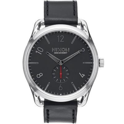 A465-008-Nixon
