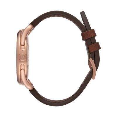 Мъжки часовник Nixon C45 Leather A465-1890