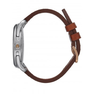 Мъжки часовник Nixon C45 Leather A465-2064