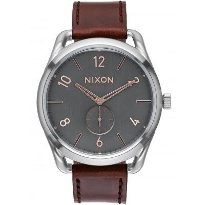 A465-2064-Nixon