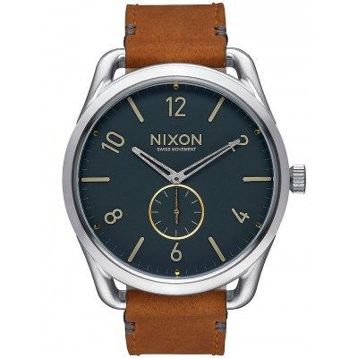 A465-2186-Nixon