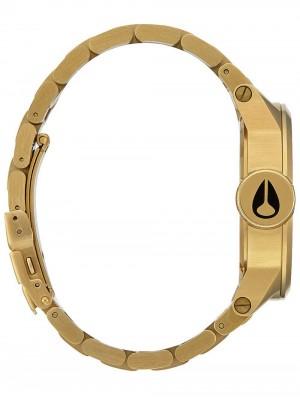 Мъжки часовник Nixon Chronicle A441-510
