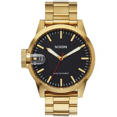 A441-510-Nixon