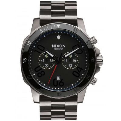 A549-1531-Nixon