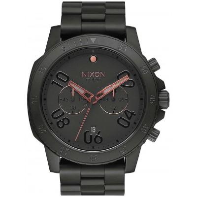 A549-957-Nixon