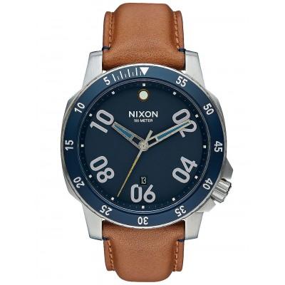 A508-2186-Nixon